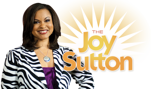 JoySuttonShow_Logo