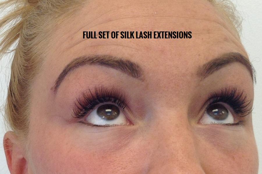 full-set-silk-lash-extensions