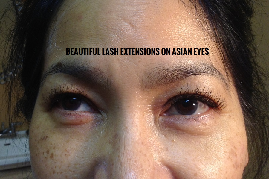 lash-extensions-on-asian-eyes