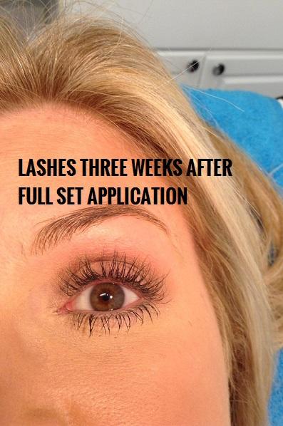three-weeks-after-full-lash-set