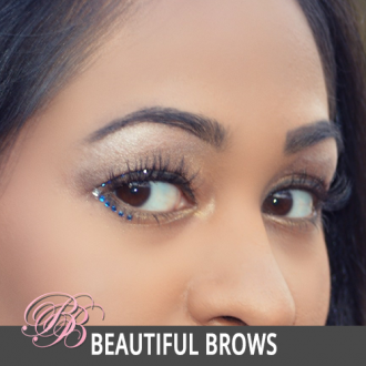 Gallery Image - Brows